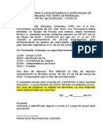 Modelo-Adiantamento+de+Feriados+MP+927