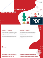 1589308531Guia_lideranca_home_office_cta.pdf