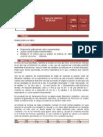 Borrador_Primera_Practica_analisis_grafico.docx