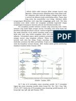 Patofisiologi RA.docx