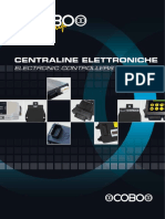 99-0328-14_centraline_elettroniche COBO-CIAM.pdf