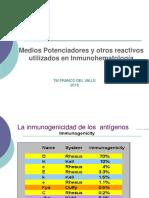 MediosPotenciadores&Otros 1.pdf