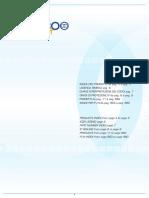 99-0364-15_catalogo_componenti_2015_part00_indici COBO-CIAM.pdf