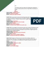 Estadística - Práctica 1.docx