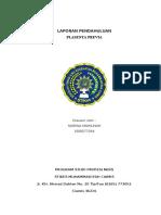 LP PLASENTA PREVIA (NISRINA M).docx