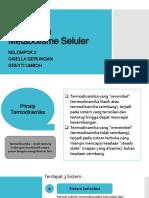 energi dan metabolisme seluler.pdf