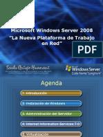 186350540-windows-server-2008-ppt-170103154351.pdf