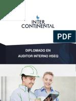 UNIDAD DIDÁCTICA 1.AUDITOR INTERNO HSEQ.pdf