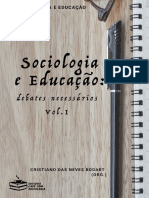 Livro_Sociologia-e-Educação.pdf