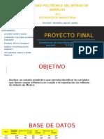 Presentación proyecto de estadistica.pptx