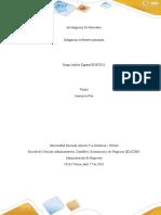 APORTE AL  FORO SOBRE FUENTES PRIMARIAS DE  TRABAJO DE INVESTIGACION  PANELES SOLARES (2) (1)