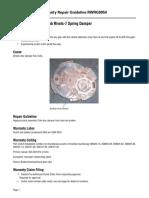rwrg0054en-us.pdf