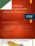 Conocimientos Teóricos generales de Aviación.pptx.pdf