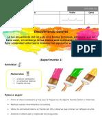 actividad-didactica-descubriendo-colores.pdf