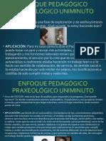 360632480-Actividad-8-Acercamiento-y-Aplicacion-Del-Enfoque-Pedagogico-Praxeologico.pptx