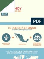 MEXICO HOY