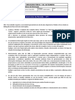 2019910_171232_Exercicios-SAD-Revisao-para--VP1