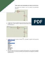 257998694-Diagrama-de-Bode-en-Proteus.pdf