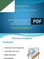 Eficiencia_Energetica_1.pdf