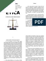 159222321-Libro-Etica-La-Unica-Regla-Para-Tomar-Decisiones.doc