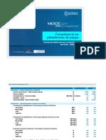 Base de datos Moot 2019