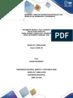 Paso 2_ Modelos de Asignacion_ Grupo 59