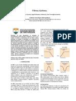 Laboratorio 3. Filtros (2).docx