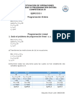 PROGRAMACION ENTERA.docx