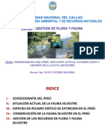GFF 4. Zoogeografia y gestión de FS 2020.pdf
