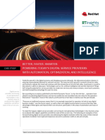 ve-rtinsights-telco-analyst-case-study-f17439-201905-en