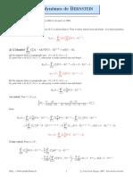 hamid zahir.pdf