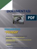DOKUMENTASI-PELATIHAN AL-08 2014