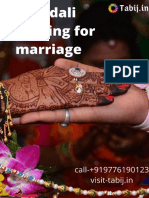 Necessity of Kundali Matching for a Well Heeled Marital Life
