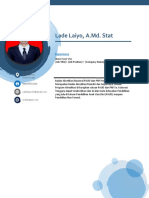 biodata lade.docx