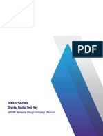 remote-programming-manual-3900-series-digital-radio-test-set-dpmr-manual-user-guide-en