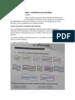 TRABAJO_DE_SOCIALES_1.pdf