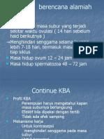 3. KB alamiah.pptx
