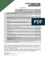 De semnat pacienti in pandemie Covid-19 pag1 Radu Ilies