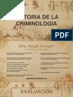 HISTORIA_DE_LA_CRIMINOLOGIA_ABB (1).pdf