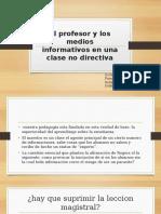 el-profesor-no-directivo