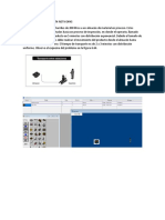 RECURSOS DINAMICOS PATH NETWORKS