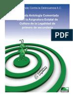 Antología-Comentada-2012-2013-2a-EdiciónCULTURA DE LA LEGALIDAD.pdf
