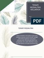 Terapi Modalitas Keluarga.pptx