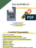 01_AULA_Erros de medições, exatidão e precisão_MEDIDAS_ELÉTRICAS.pdf