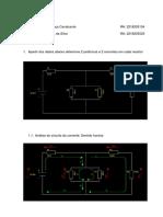 ANÁLISE DO CIRCUITO.pdf