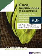 Coca-Instituciones-y-desarrollo-Versión-final-PDF-para-WEB.pdf