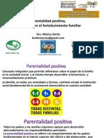 Parentalidad Positiva  Nuestro Rol en el fortalecimiento familiar .Dra_. Monica Borile.pdf