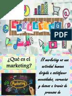 PROCESO DE MARKETING.pdf