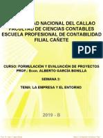 SEMANA 2TEMA_2_LA_EMPRESA_Y_EL_ENTORNO (1)2019B