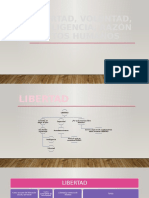 LIBERTAD, VOLUNTAD_SC.pptx